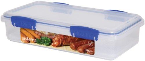 dry box meat - 5