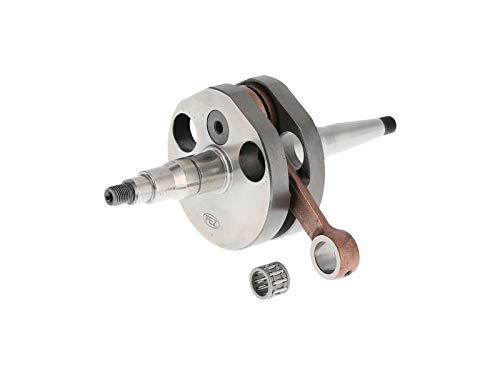 FEZ Kurbelwelle 70ccm Zylinder - fü r Simson S70, S83, SR80