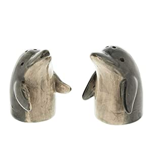 319cn-DRjEL._SS300_ Beach Salt and Pepper Shakers & Coastal Salt and Pepper Shakers