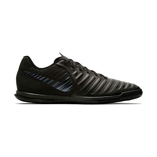 Nike Ic noir Legend 7 Noir Homme Baskets Pour Club 001 8rtrxwf