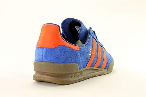 Homme Taille Bleu nbsp;baskets Adidas Unique rouge Jean Pour S79995 HE4UxnXOq