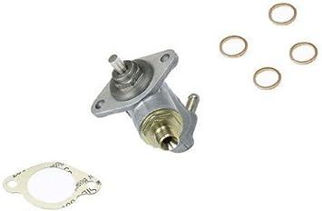 New Bosch Fuel Pump Check Valve Gas 000 090 01 10