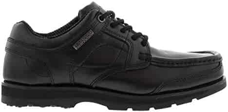22f2d88e Shopping Red or Black - $50 to $100 - Oxfords - Shoes - Boys ...