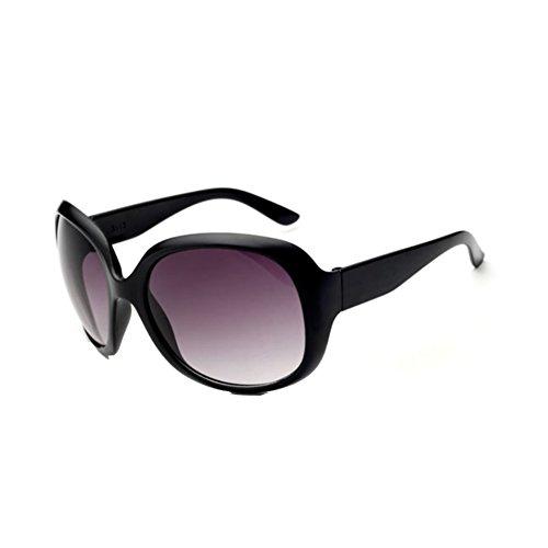 SOL ORIGINALS Wayfarer Sunglasses (Yellow/Pink) - 8