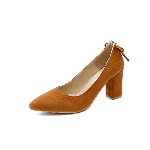 Sandales Femme 36 Compensées Jaune BalaMasa Jaune 5 APL10545 awxtPP