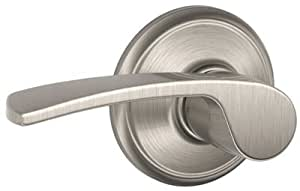 Sn Mera Passage Lockset Amazon Com