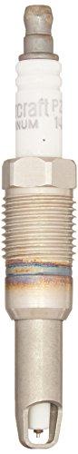 ford spark plugs plug pzh14f - 9