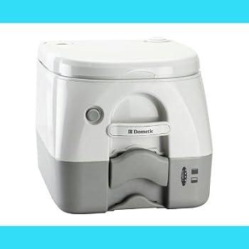 Dometic 301197406 Portable Toilet