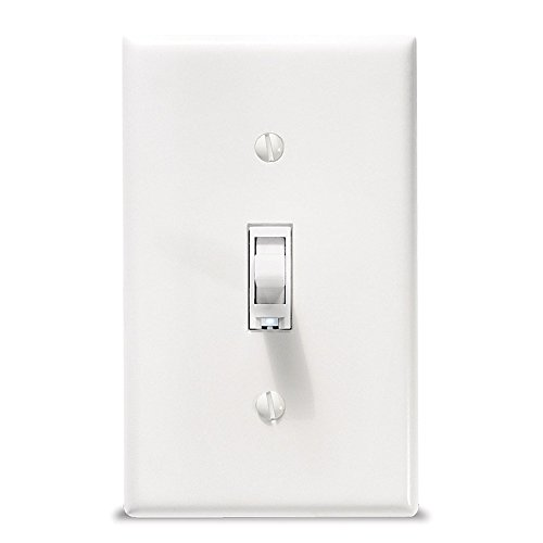 Insteon 2466DW Dimmer, White