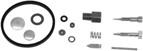 Automotive Parts Superstore - 6
