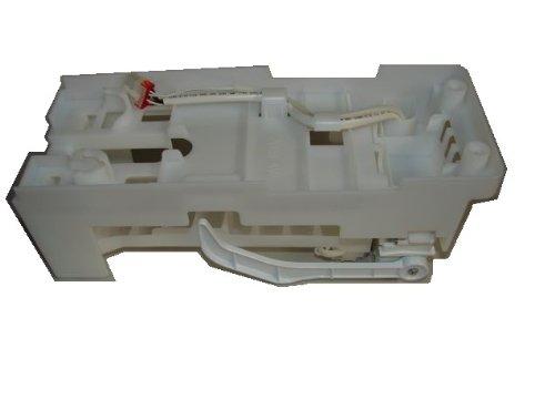 Samsung DA97-07603A Ice Maker