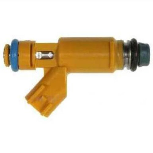 AUS Injection MP-56224 Remanufactured Fuel Injector by AUS Injection