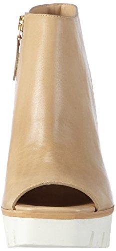 Bruno Premi F3404p - Sandalias Mujer Beige - Beige (Naturale)