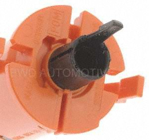 UPC 033086838175, Borg Warner S2041 Headlight Switch