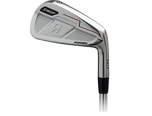 Bridgestone J15 Driving Forged Single Iron 6 Iron Right Handed Head ONLY