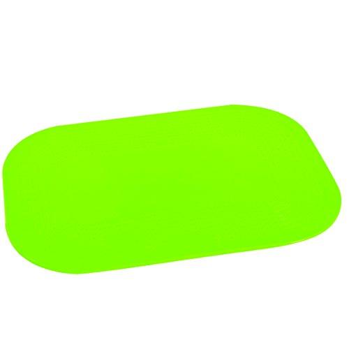Dycem Pad (Dycem 50-1592LIM Non-Slip Rectangular Pad, 15