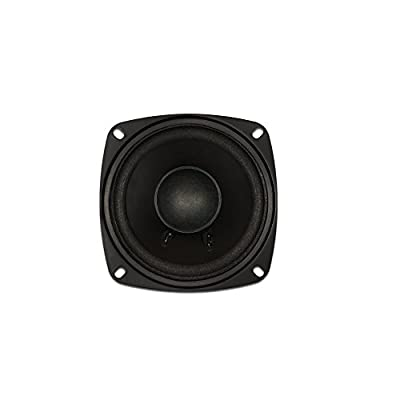 Goldwood Sound GW-204/8S Shielded 4