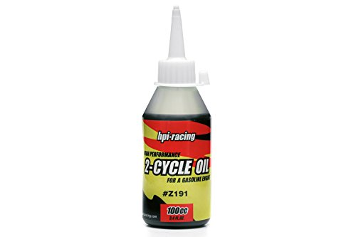 2-cycle-oil-100ccbaja5b5t205sc