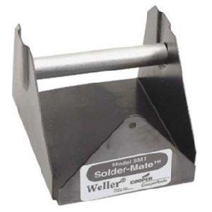 Weller SM1 Solder-Mate Solder Spool Holder