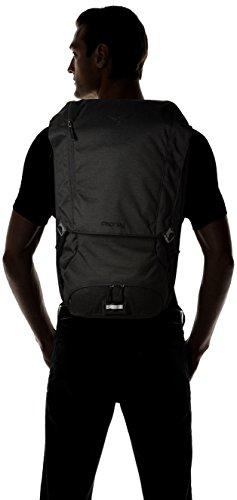 Osprey Packs Pixel Daypack, Caspian Blue
