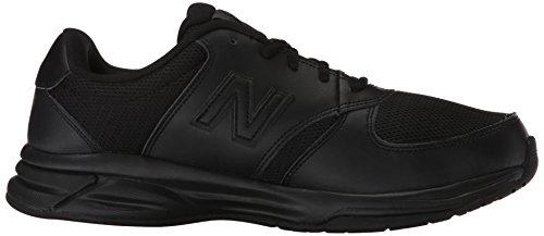 MA500V1 Black bauen Balance um New Trainingsschuhe Männer wIFqx6p