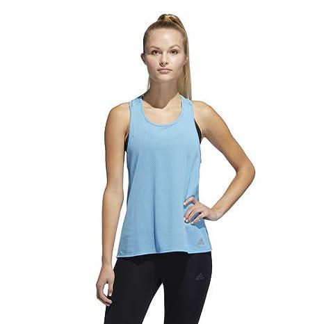 0971c0700e8a1c Amazon.com  adidas Women s Response Tank  Sports   Outdoors