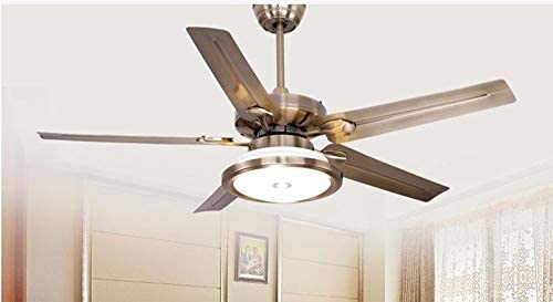 Beautiful Lamps Modern Minimalist Simple Small Ceiling Fan With Lights Home Decor Ceiling Lamps Modern And Minimalist Fan Lights With Dim Bedroom Ceiling Fan Lighting And Lantern Diameter 106cm Hei Buy,Racing Helmet Designs