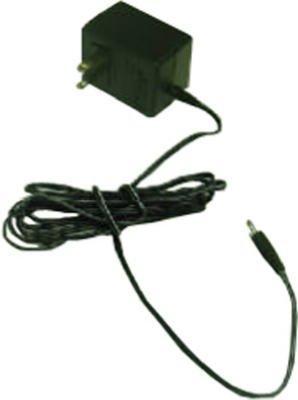 mr heater 6v adapter - 3