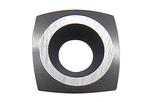 - Easy Wood Tools Ci2-R2 Square 2