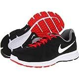 Nike Mens Revolution 2 4E #573751-016