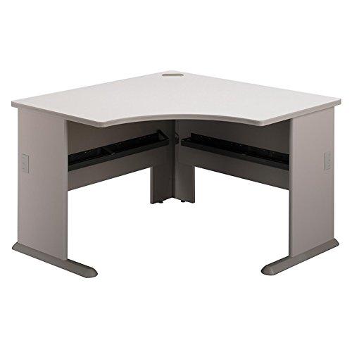 Series A:48-inch Corner Desk