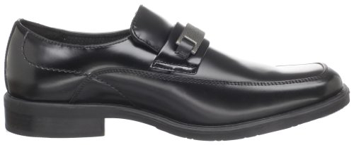 Cole Serve Up Men's Loafer Kenneth Black Reaction BdFqawnRt