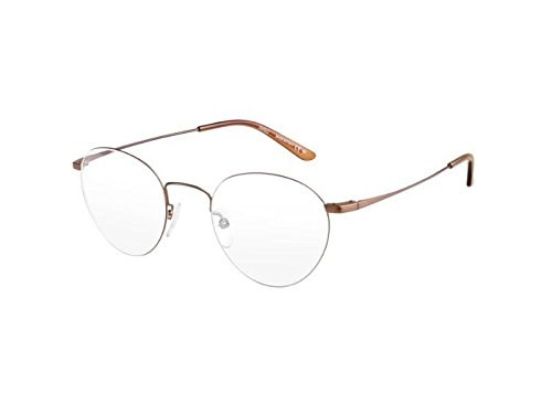 safilo-sa-1040-02nm-semi-matte-brown-eyeglasses