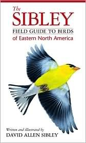 The Sibley Field Guide to Birds of Eastern…