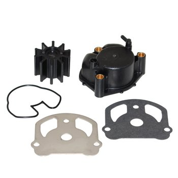 Water Pump Kit OMC Cobra 1986-1994