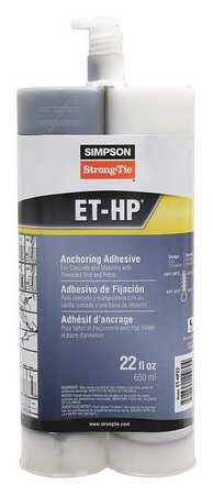 structural-anchoring-adhesive-22-oz