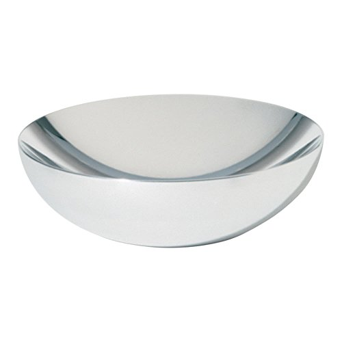 Alessi ''Double'' Bowl, Medium by Alessi