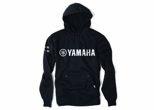Yamaha Racing - 2