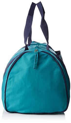 Colorbag Bensimon Cross Bag Jade Body Green Women's 5wvq4