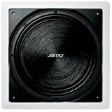 Jamo IW1060SW 10 In-Wall Subwoofer (Each)