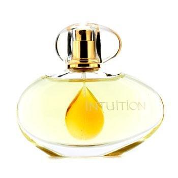 Estee Lauder - Intuition Eau De Parfum Spray 50ml/1.7oz - Estee Lauder Intuition Eau De Parfum Spray