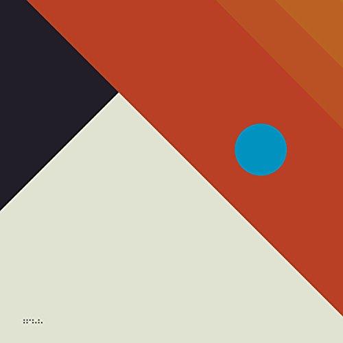 Division Remix