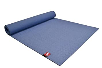 yoga natural on comfortable non mats rubber slip mat max best folding tpe win quality