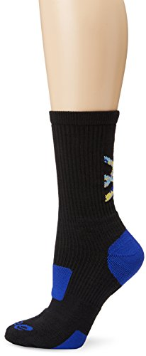 ASICS Flash Point Socks
