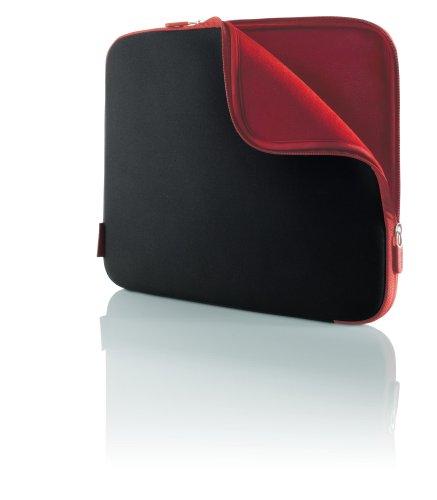 Belkin Neoprene Notebook Sleeve for 14-Inch Laptop (Belkin Neoprene Sleeve Case)