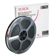xerox-8r7186-8r7186-binding-tape-black