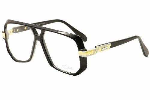 627 Glasses - 1