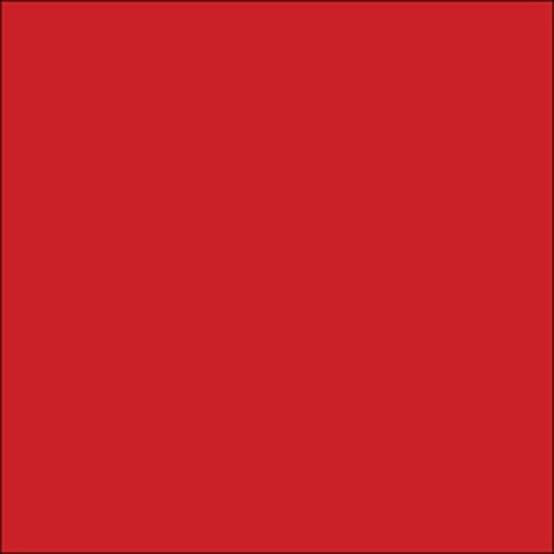 Adhesive Backed Vinyl Sheets Oracal 651 - Size 12