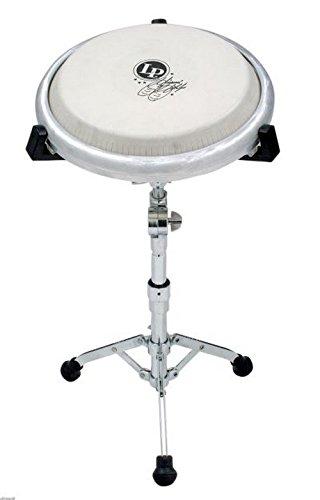 Latin Percussion Compact Conga, 11.75-inch by Latin Percussion