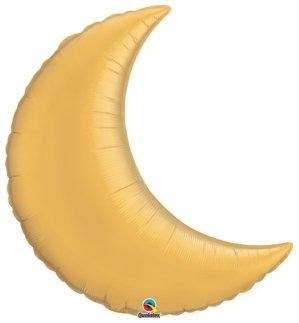 35-crescent-moon-met-gold
